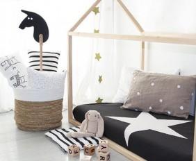 frame_bed_1