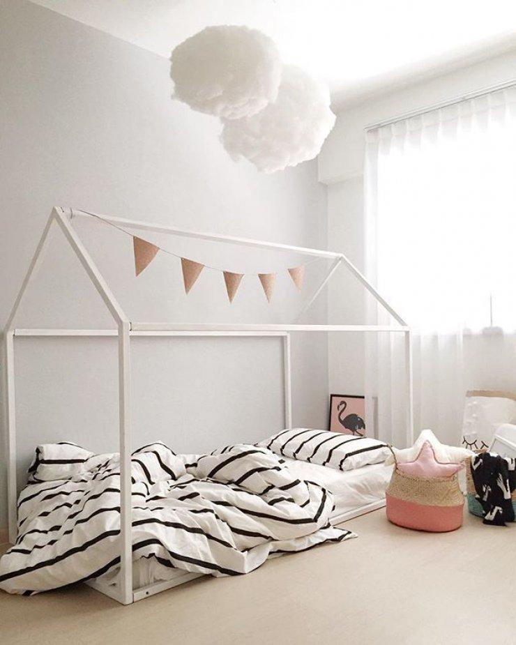 frame_bed_3