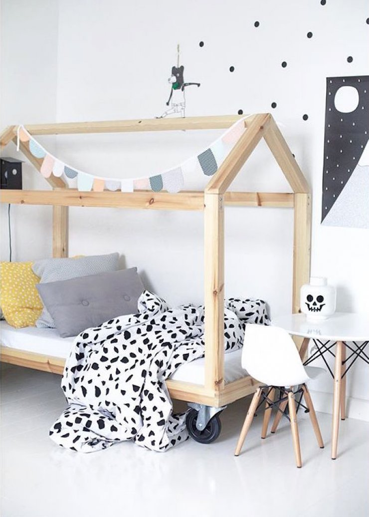 frame_bed_4