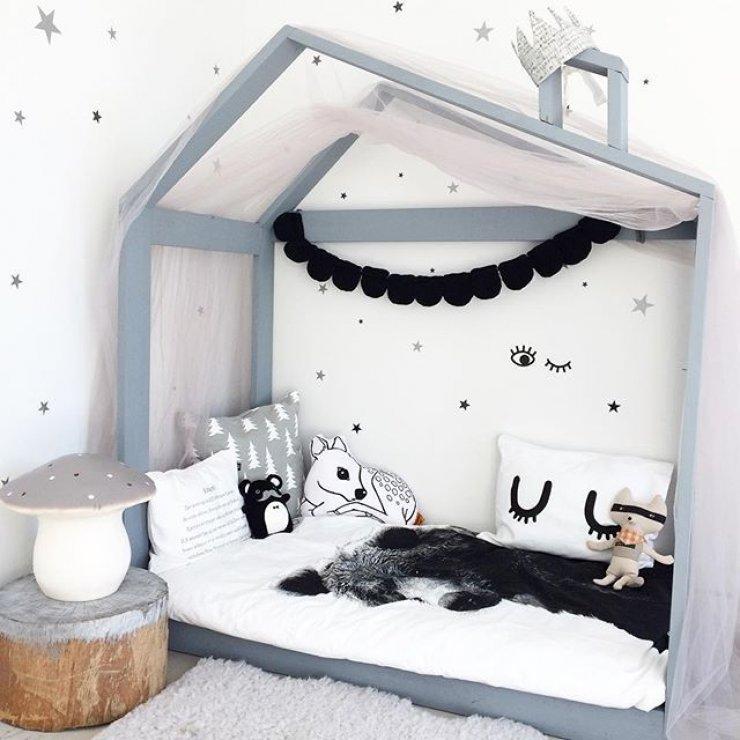 frame_bed_5