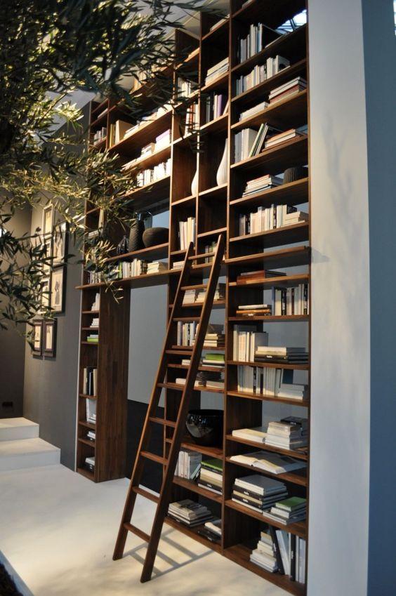 bookshelves_2