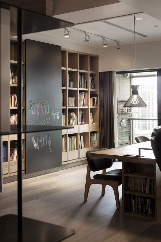 bookshelves_3