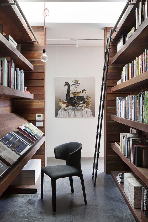 bookshelves_4