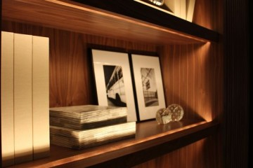 bookshelves_5