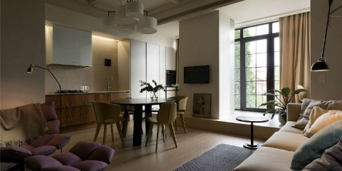 contemporary_and_small_1