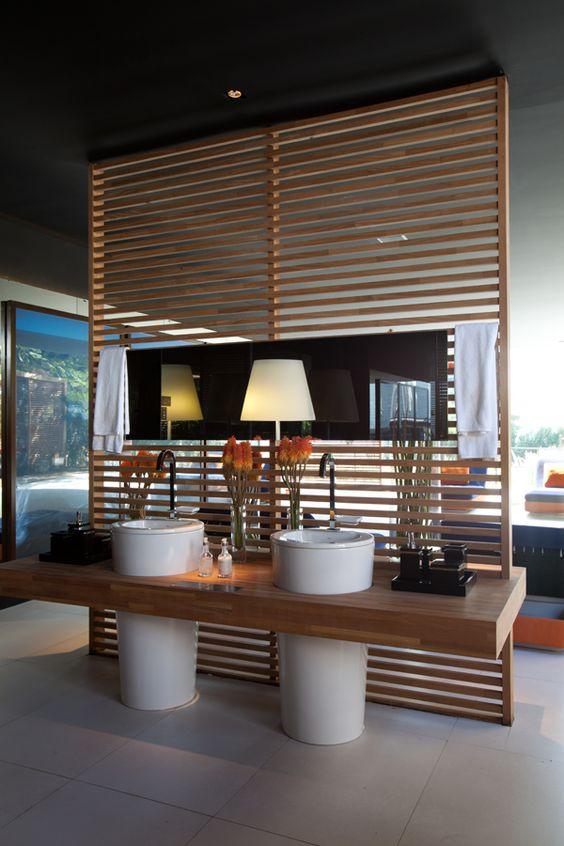 wooden_stripes_2