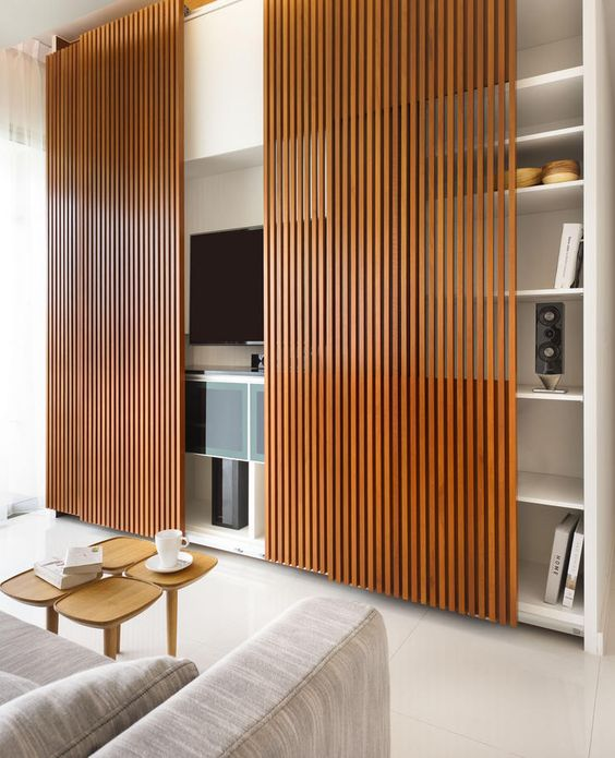 wooden_stripes_3