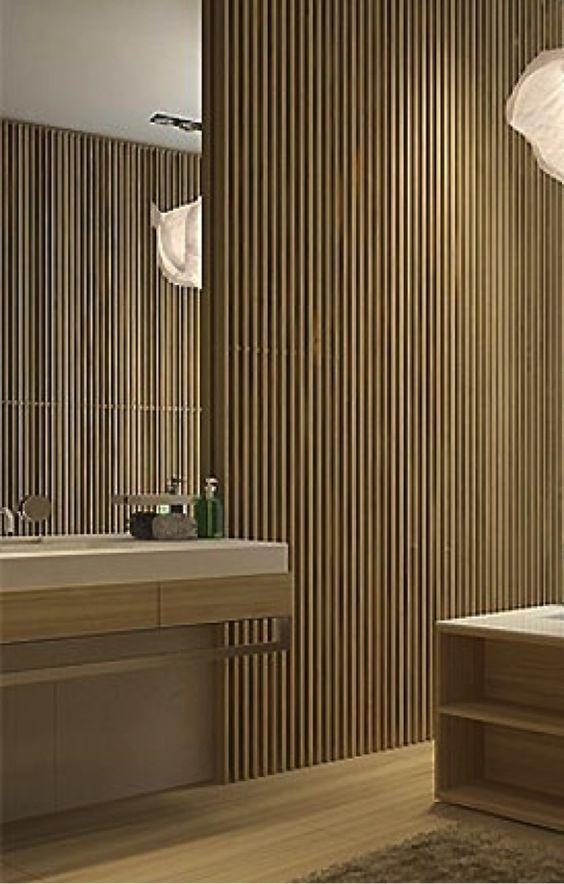 wooden_stripes_5