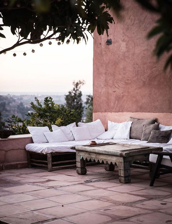 Moroccan_outdoor_spaces_1