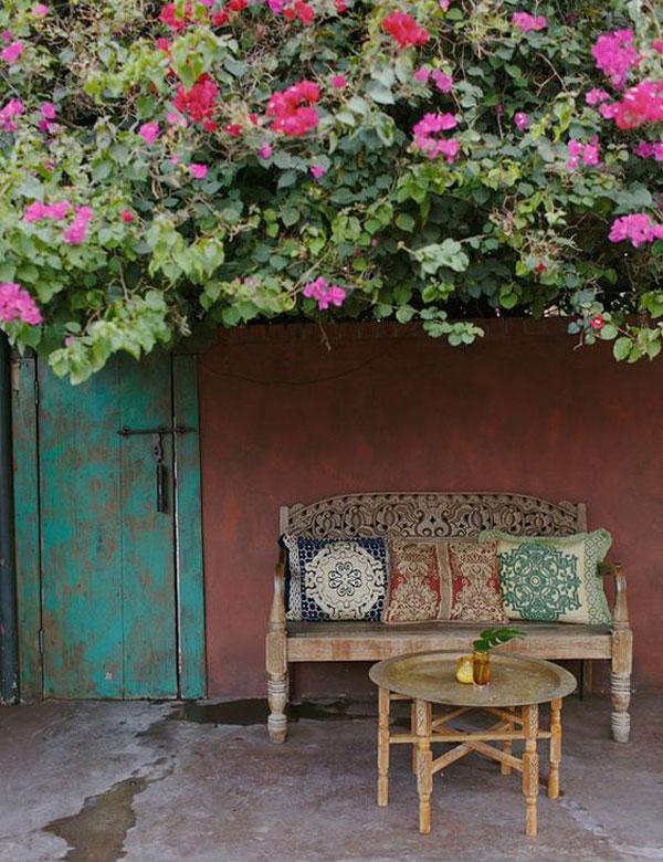 Moroccan_outdoor_spaces_2