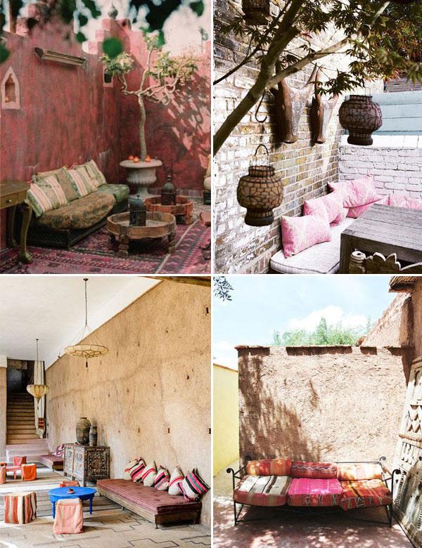 Moroccan_outdoor_spaces_3