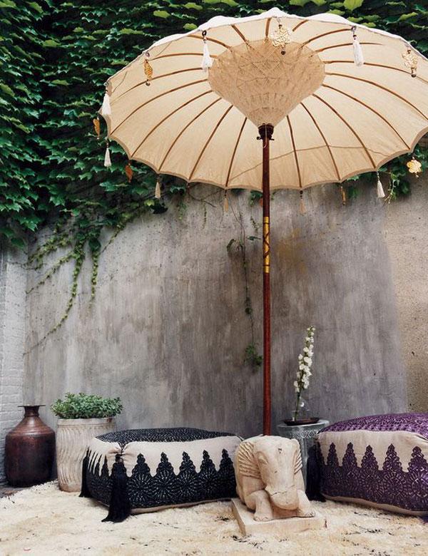 Moroccan_outdoor_spaces_4
