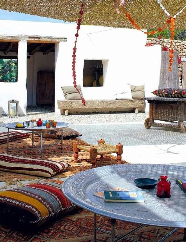 Moroccan_outdoor_spaces_5