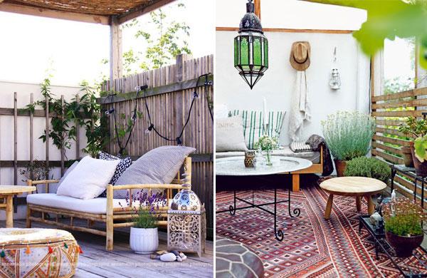 Moroccan_outdoor_spaces_6