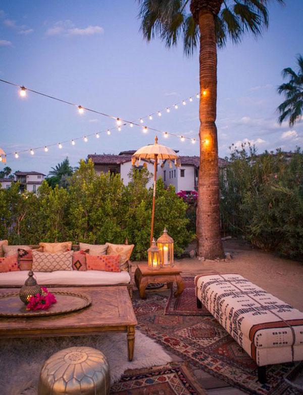 Moroccan_outdoor_spaces_9