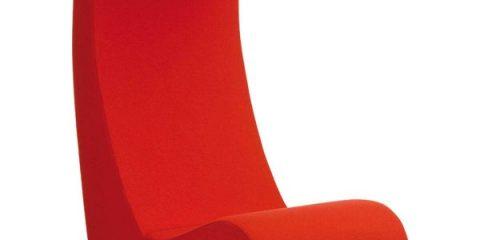 amoebe_highback_red-frei-600x600