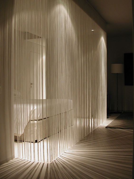 curtain_divider_10