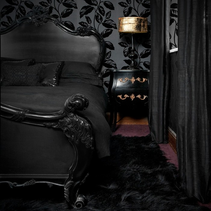 black_bedroom_1