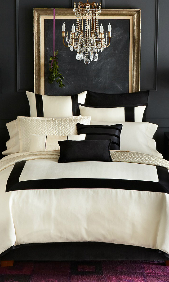 black_bedroom_6