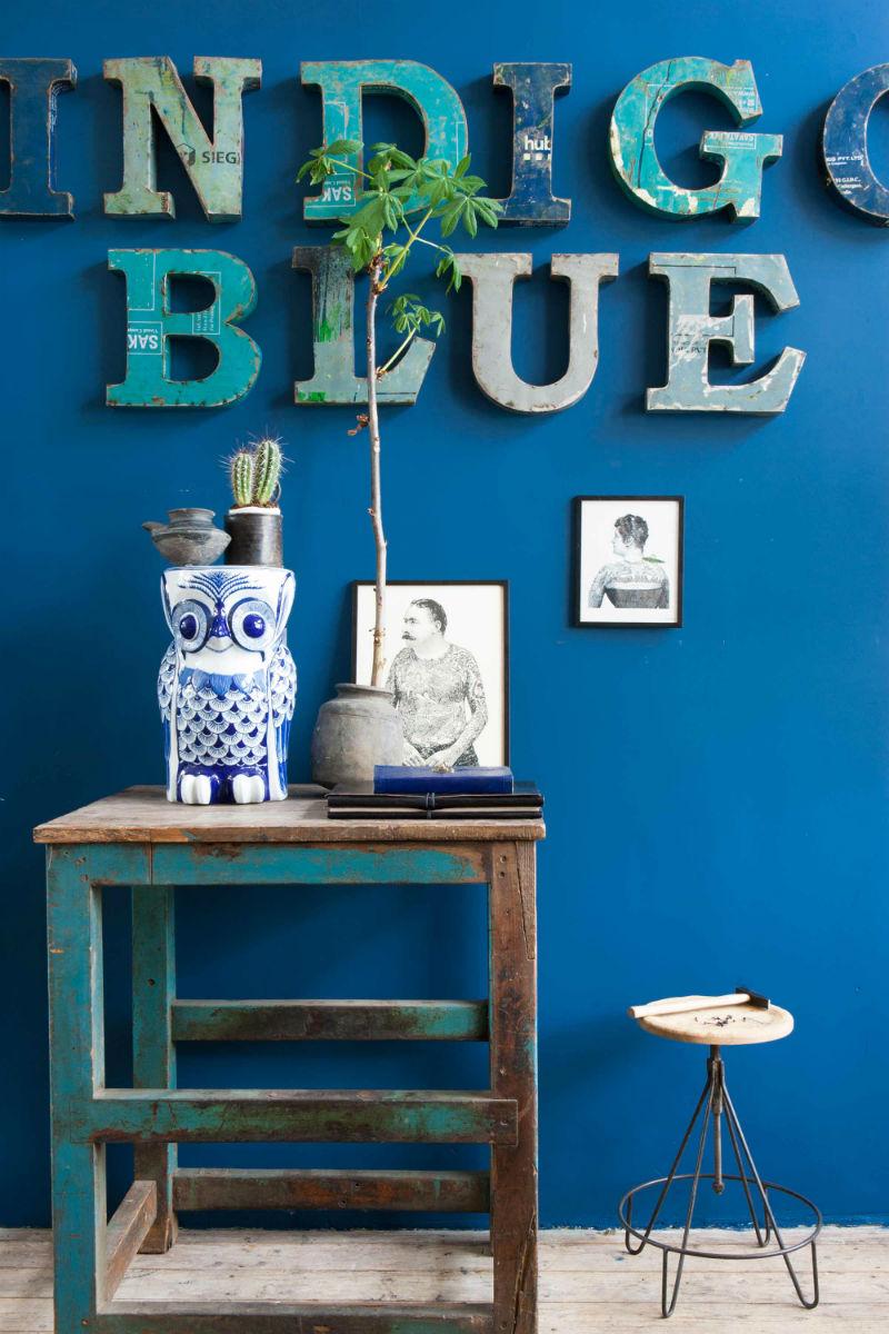 indigo_blue_2