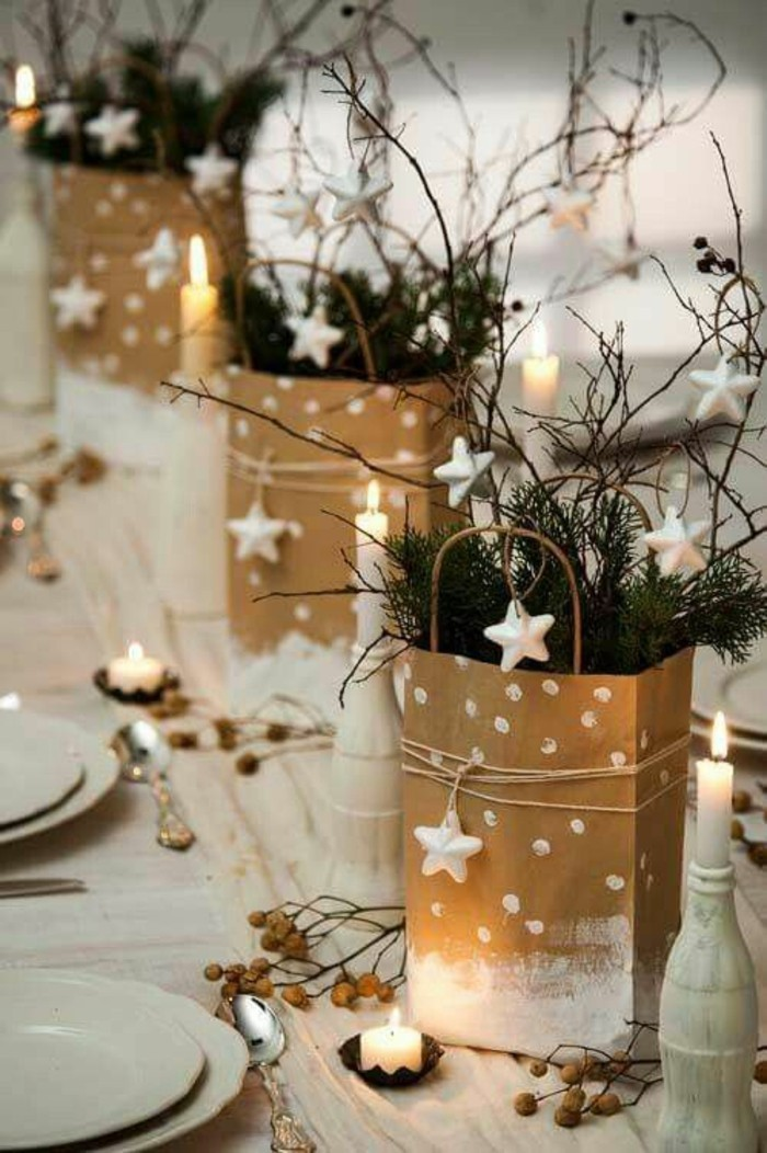 christmas_decor_1