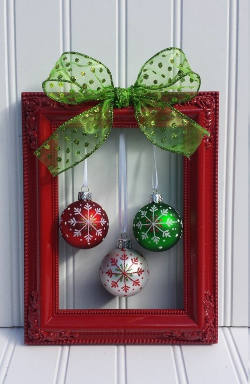 christmas_decor_3