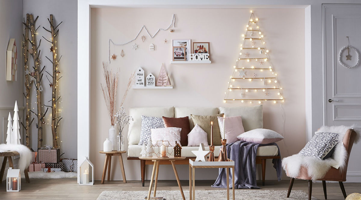 christmas_interiors_ideas_1