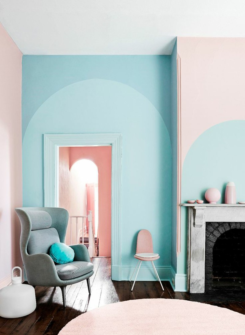 colored_interiors_1