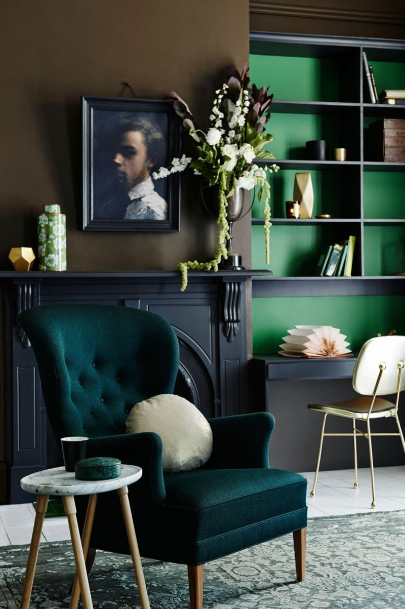 colored_interiors_12
