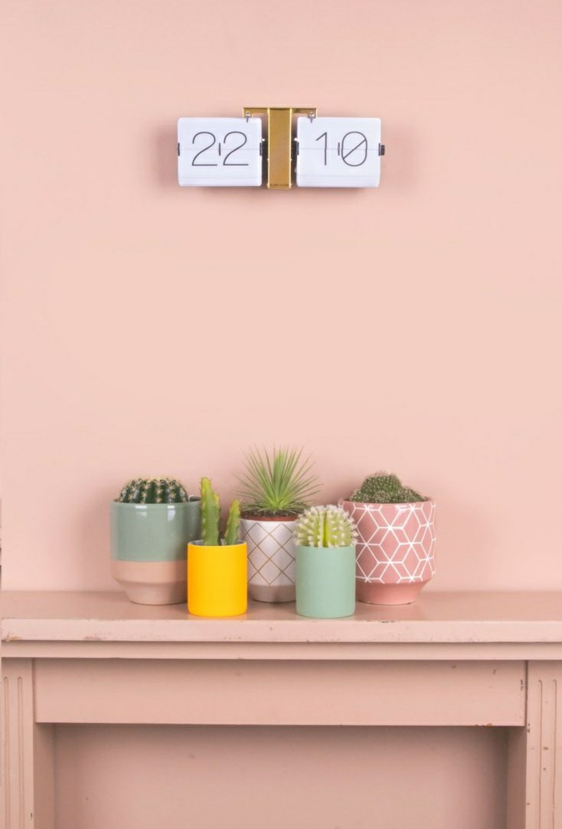 colored_interiors_2