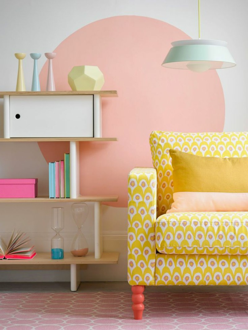 colored_interiors_3