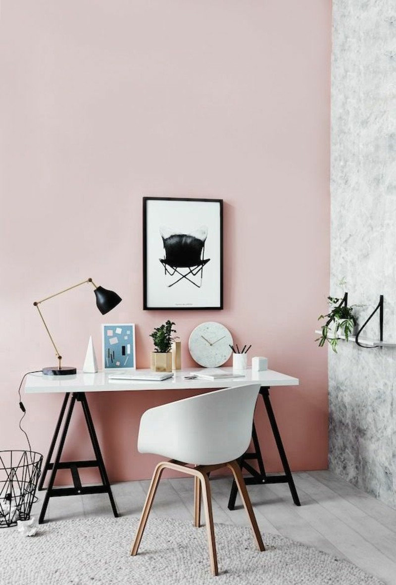 colored_interiors_4