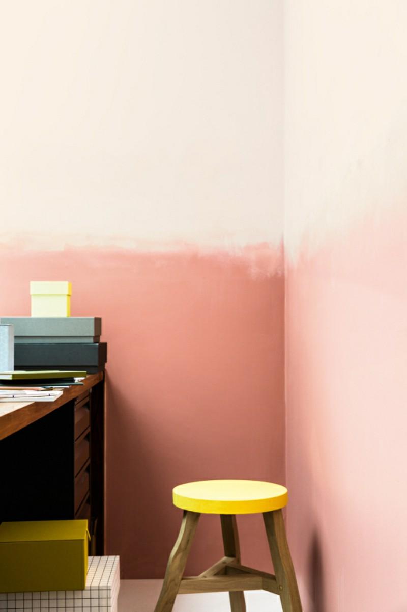 colored_interiors_7
