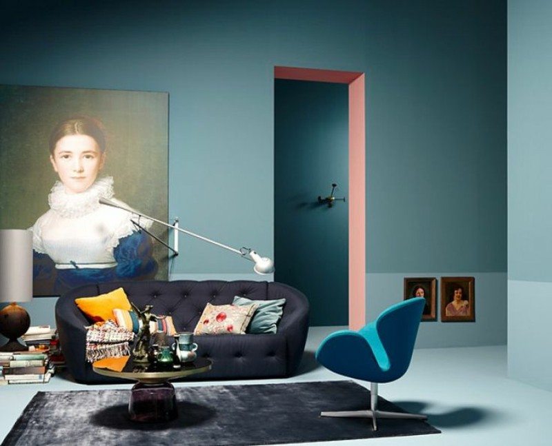 colored_interiors_8