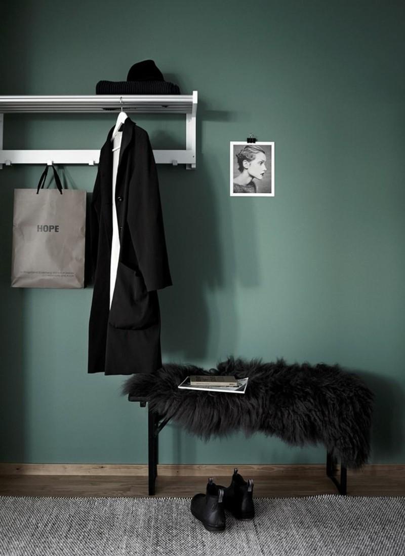 colored_interiors_9