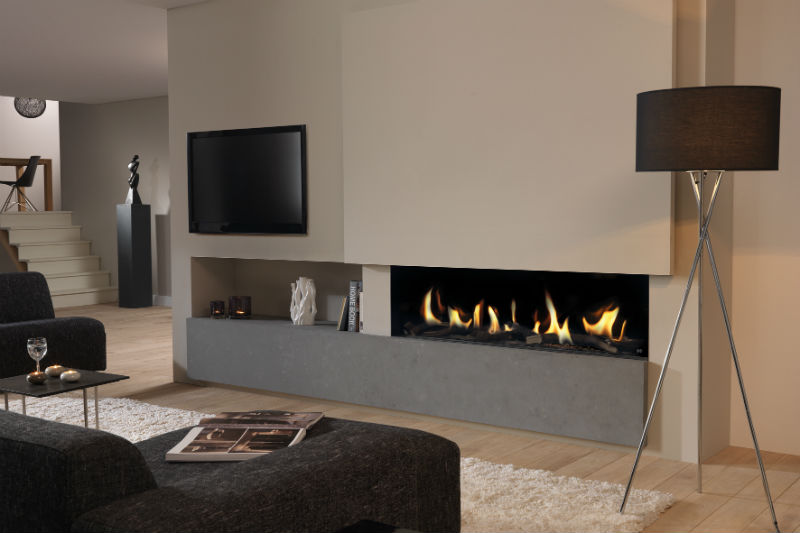 fireplaces_10