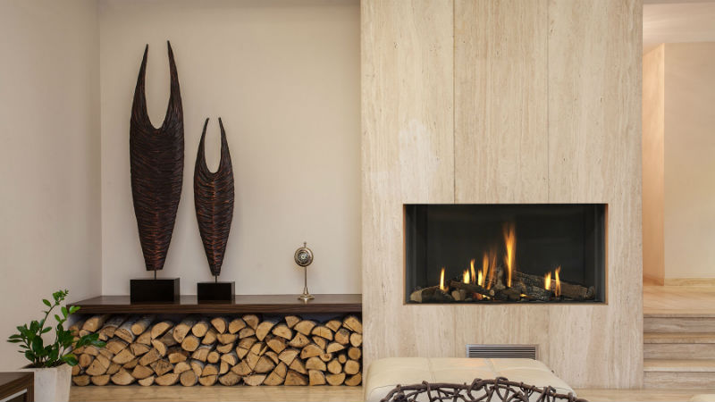 fireplaces_11