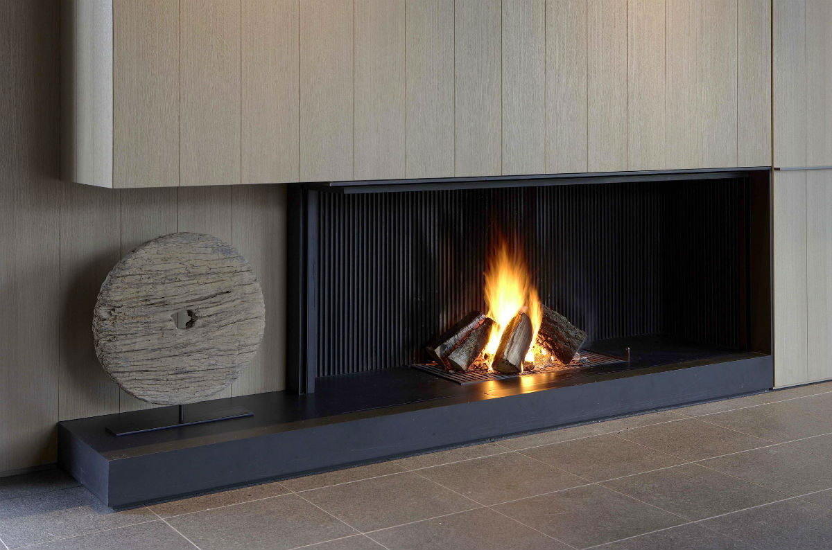fireplaces_5