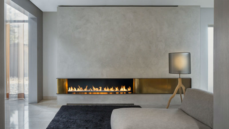 fireplaces_8