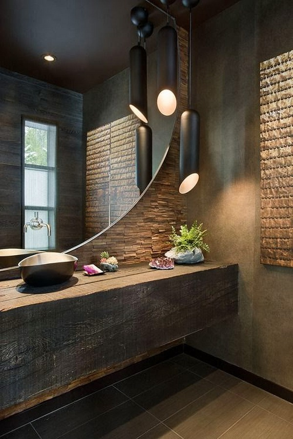 industrial_chic_bathrooms_10