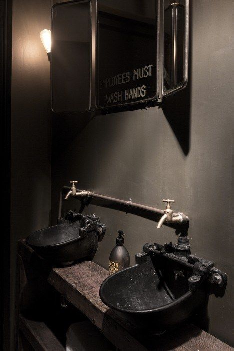 industrial_chic_bathrooms_2