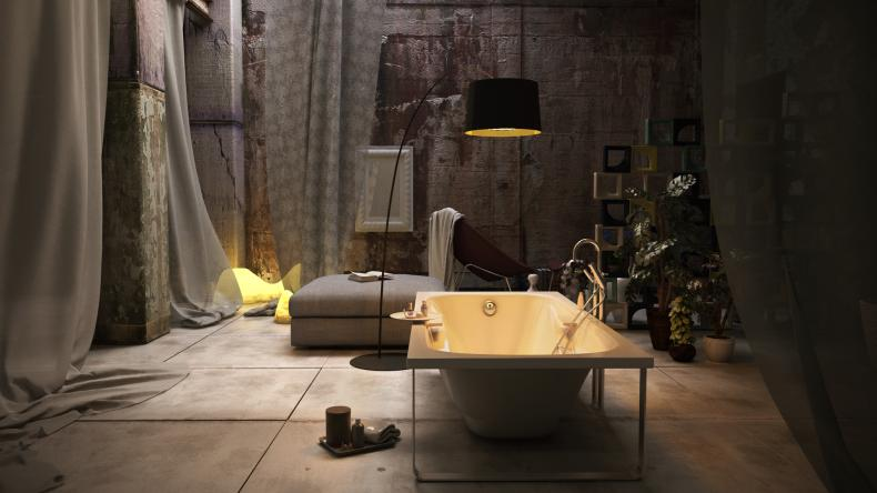 industrial_chic_bathrooms_4