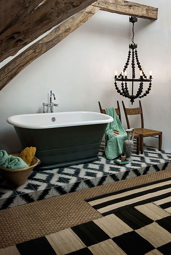 industrial_chic_bathrooms_5