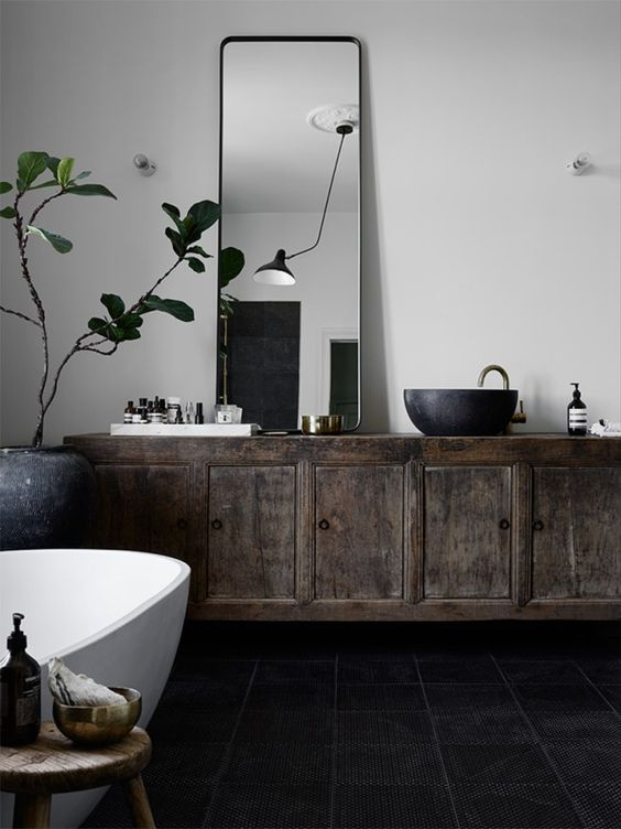 industrial_chic_bathrooms_6
