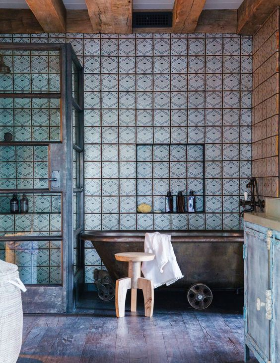 industrial_chic_bathrooms_7