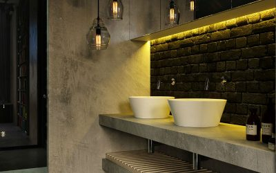 industrial_chic_bathrooms_8