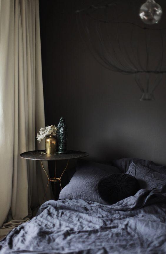 moody_bedrooms_1