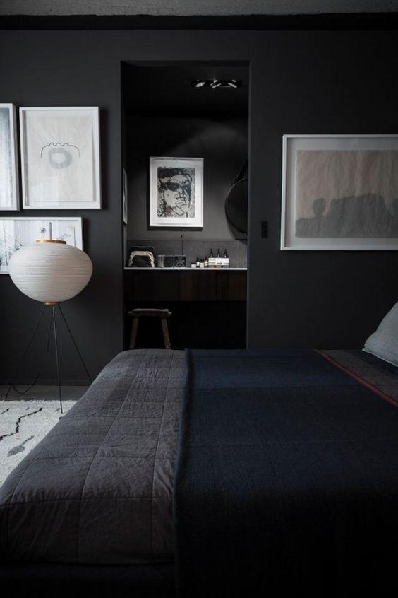 moody_bedrooms_11