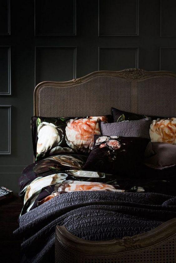 moody_bedrooms_12