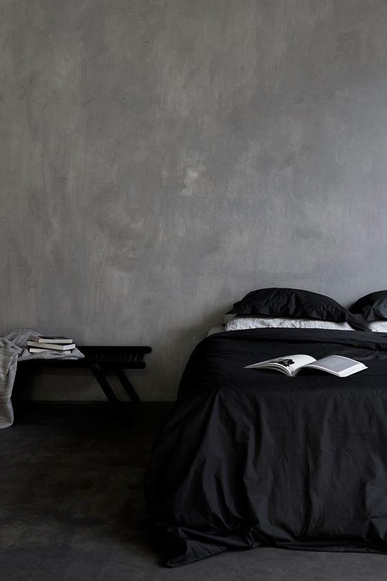 moody_bedrooms_3